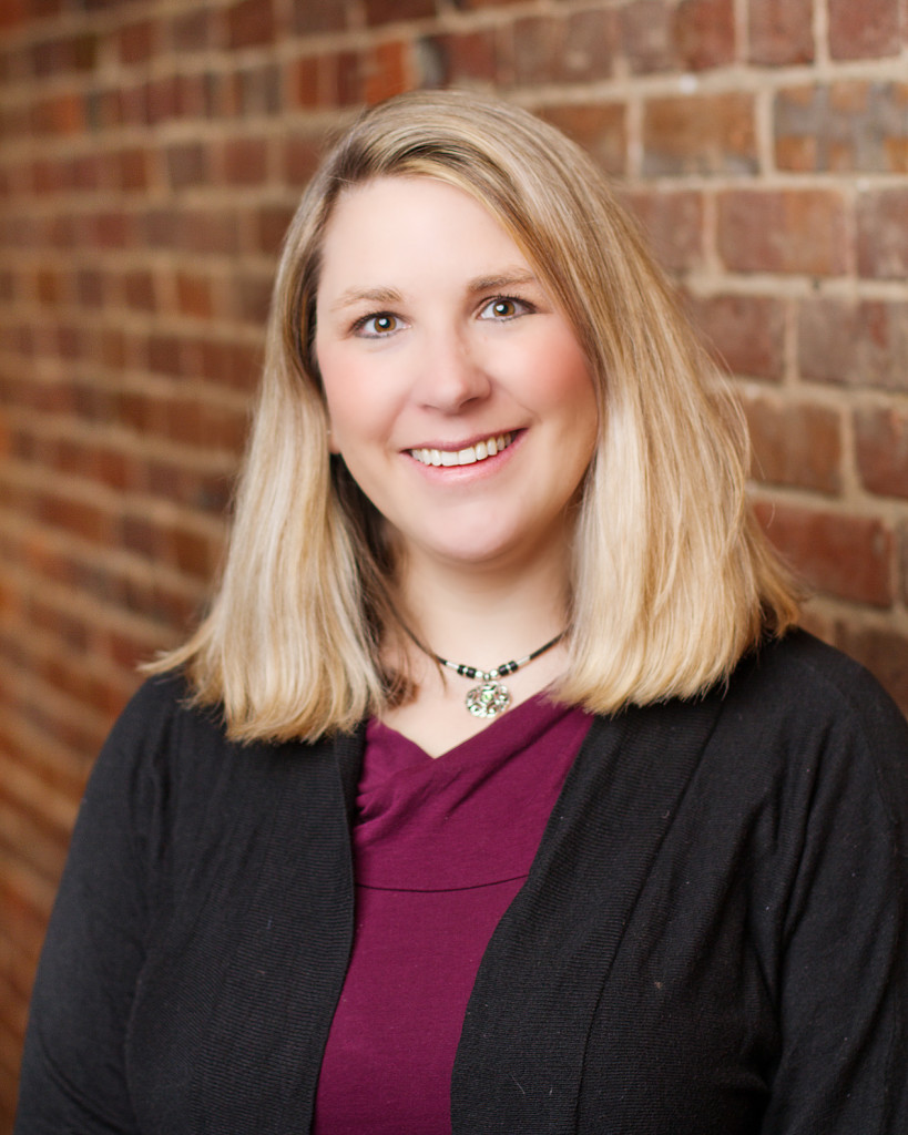 Kristin Wheeler