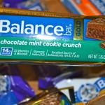 Chocolate Mint Balance Bar®