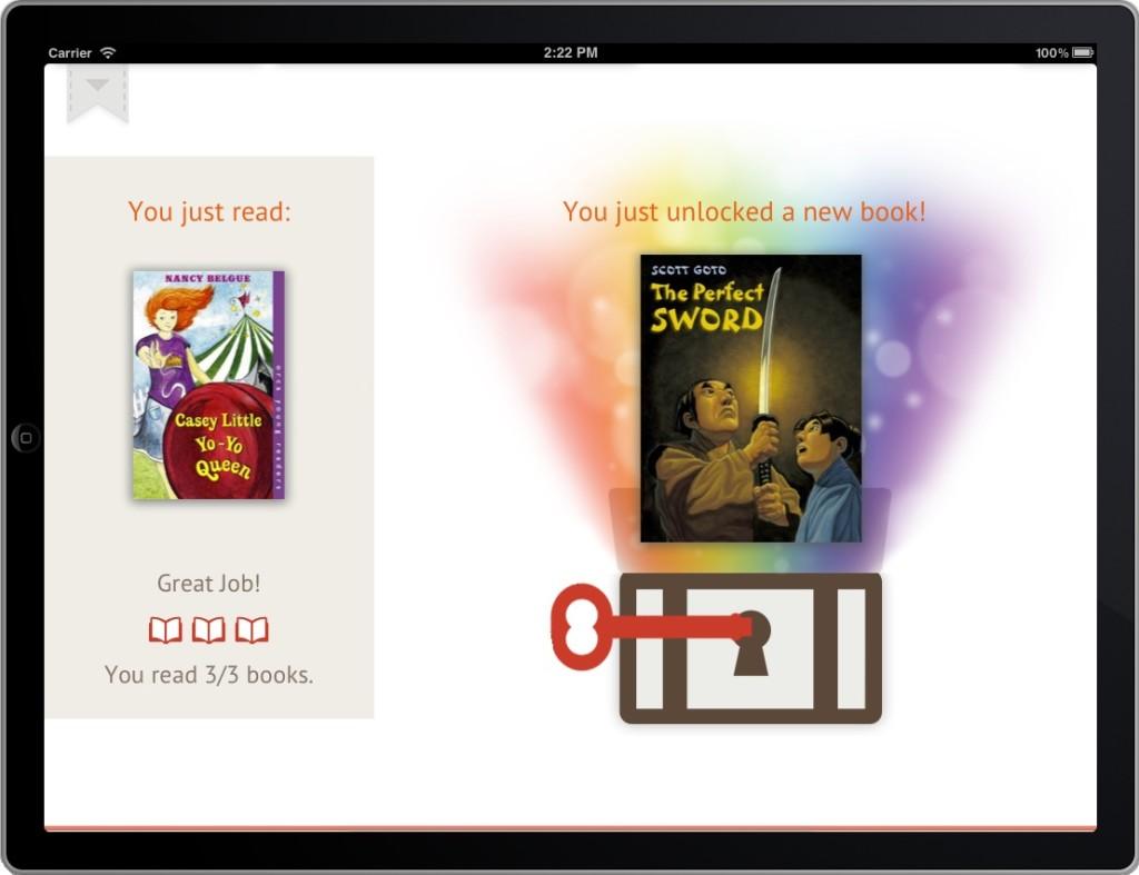 unlock-a-new-book
