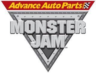 AAPMJ_2011 logo_SM_jpg