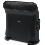 Honeywell Heater