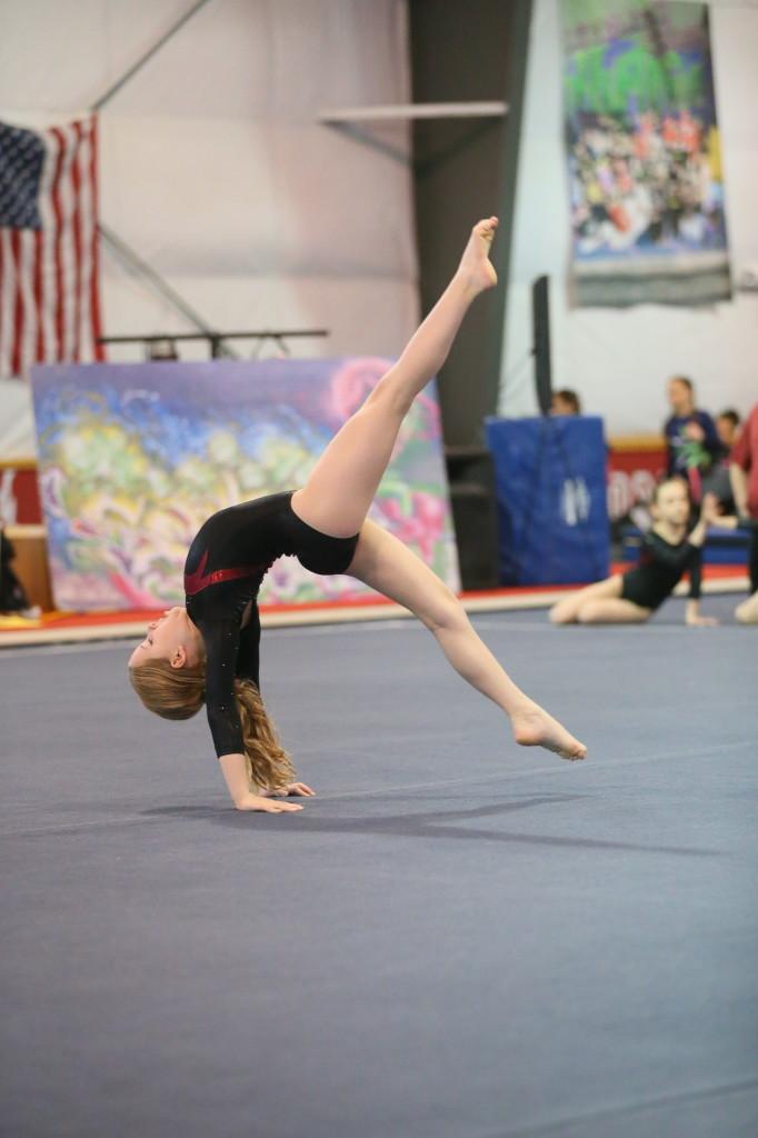 gymnastics-mama-luvs-books