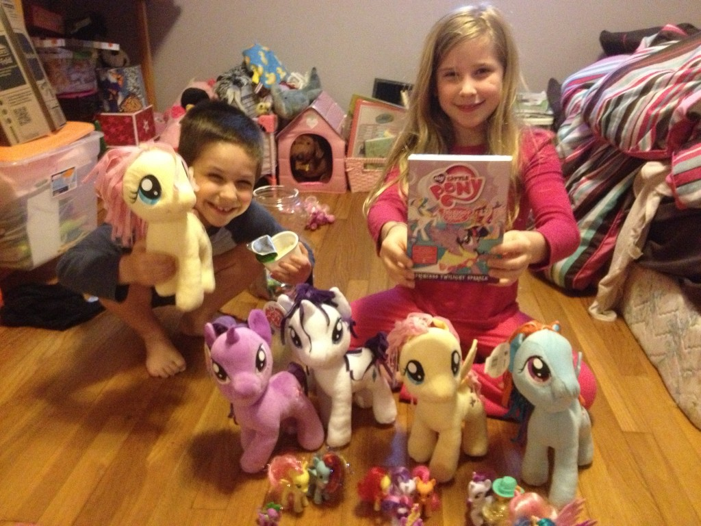 My little pony friendship is magic princess twilight sparkle coloring pages - My Little Pony Friendship Is Magic Princess Twilight Sparkle Coloring Pages My Little Pony Mama