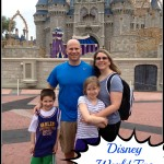 disney-world-tips-and-tricks-mama-luvs-books