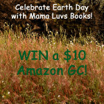 earthday-giveaway-amazon-gift-card