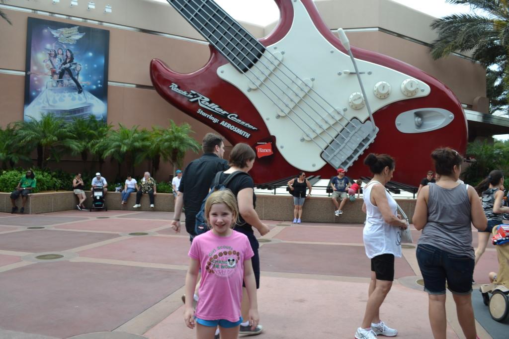rock-n-roller-coaster