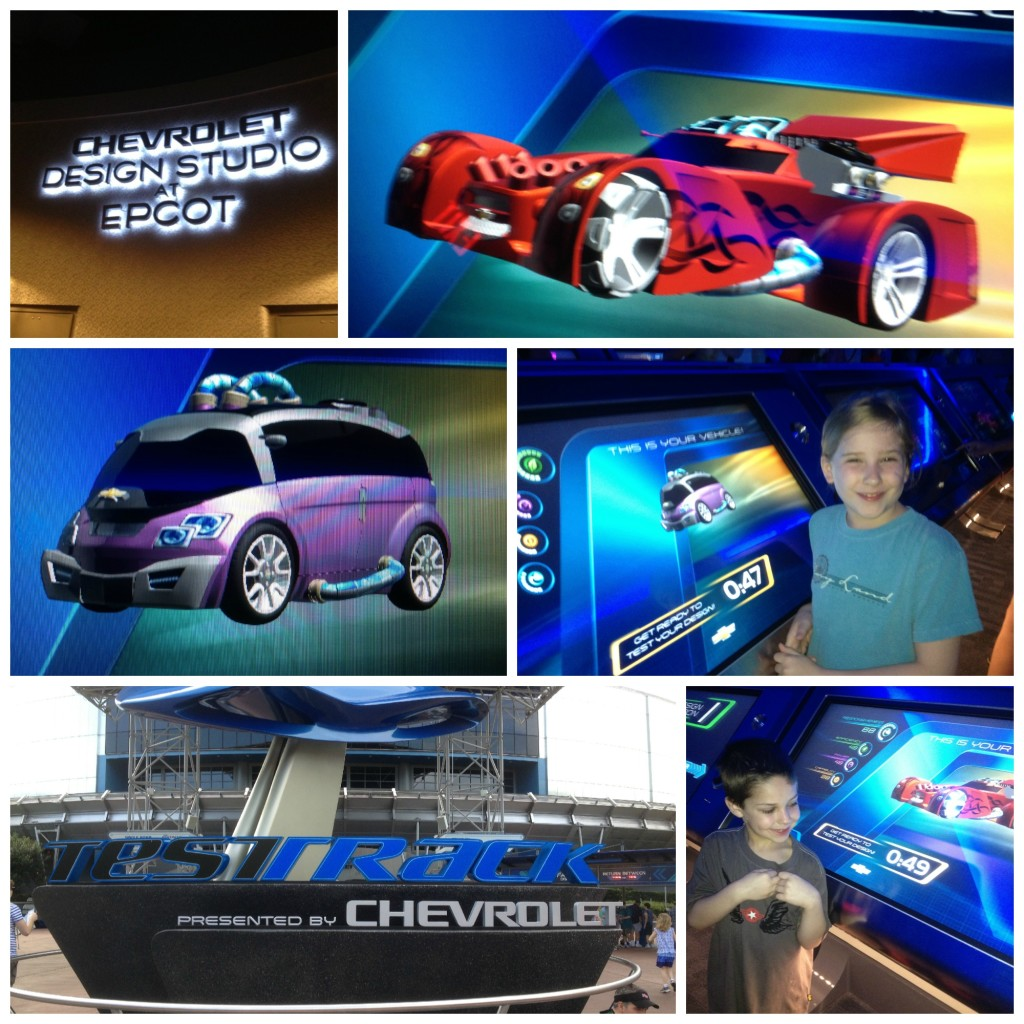 testtrack-mama-luvs-books
