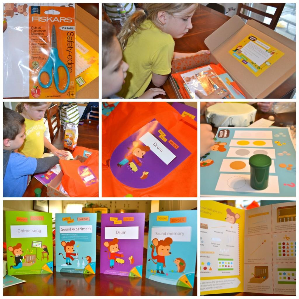 wummelbox-mamaluvsbooks