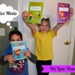 we-love-wummelbox-mamaluvsbooks