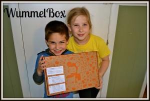 WummelBox-Mama-Luvs-Books