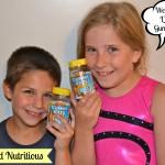 L'il Critter Gummy Vites for Kids' Health by Mama Luvs Books