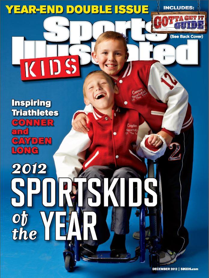 SK Dec 2012 Cover