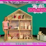 new-dollhouse