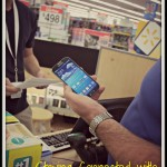 getting activated with Walmart Family Mobile