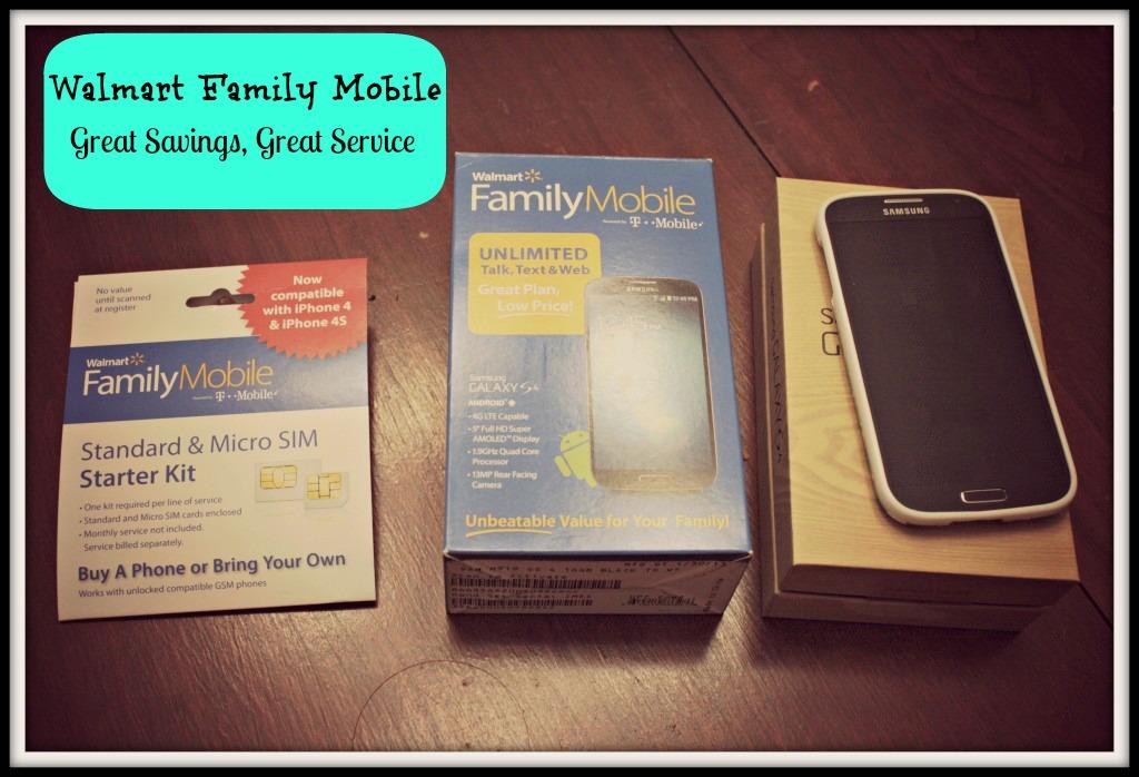 #FamilyMobileSaves, #cbias, #shop