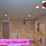 Legacy Custom Remodeling RI