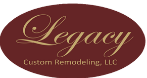 Legacy Custom Remodeling