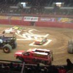 Monster-Jam-Providence-RI