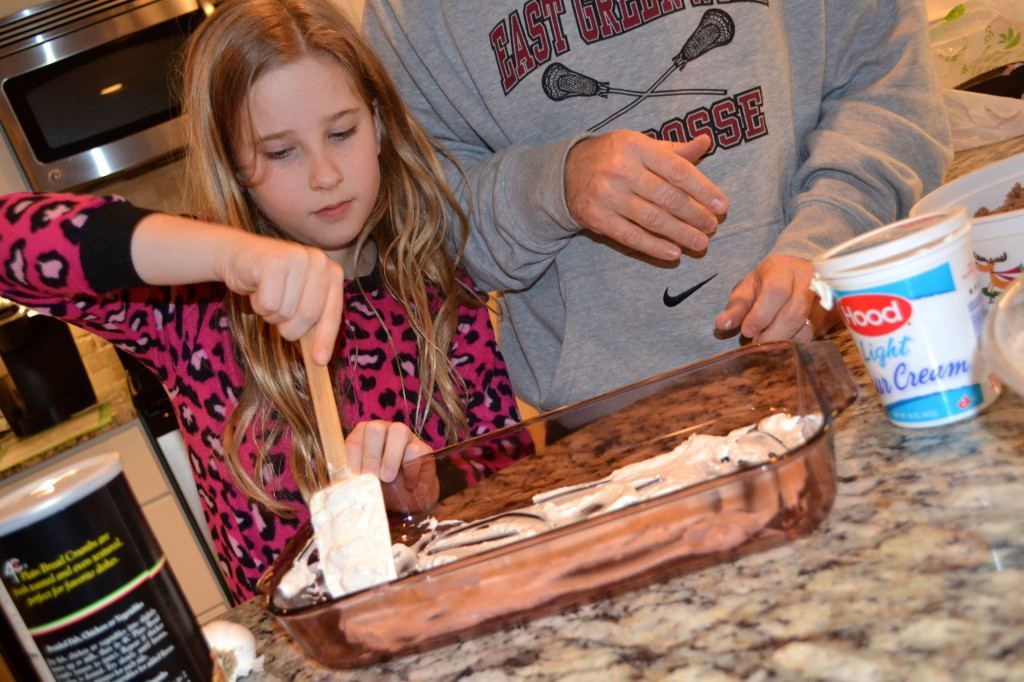 Father-Daughter-Cooking-with-Hood