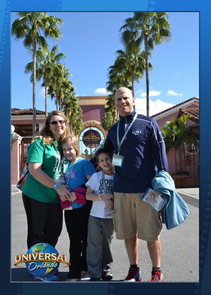 Universal-Studios-Family-Picture