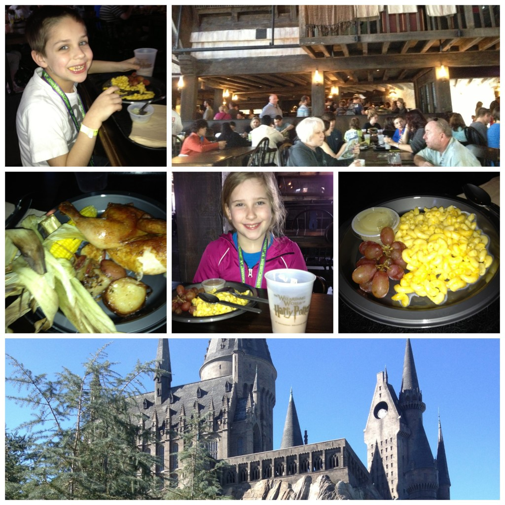 Harry-Potter-Three-Broomsticks
