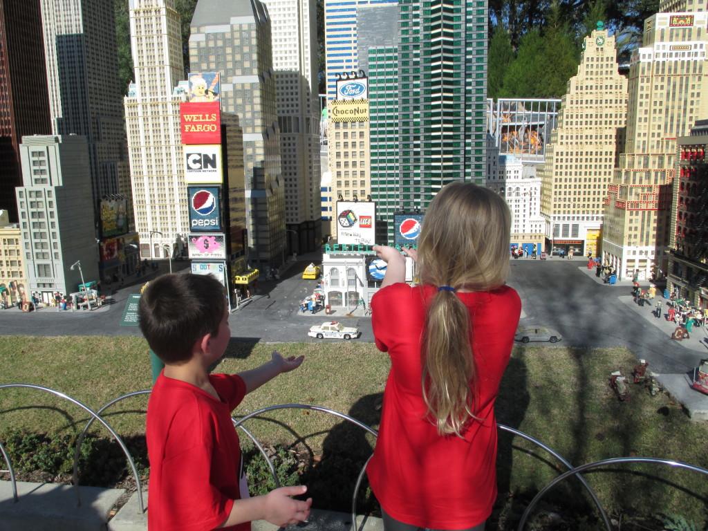 Kids-Miniland-LEGOLAND