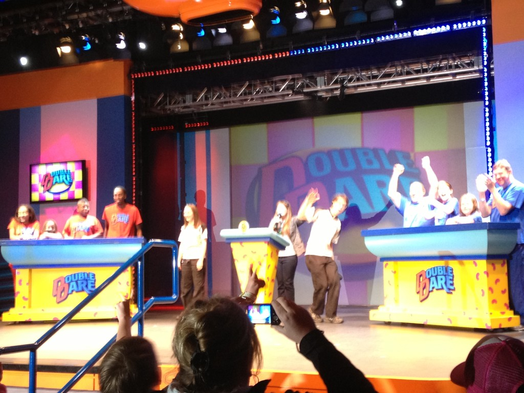 Double-Dare-LIVE-Nick-Suites
