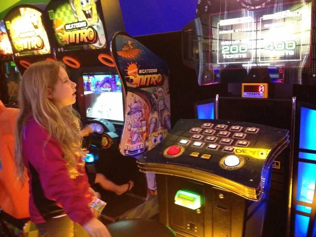Arcade-Nick-Hotel