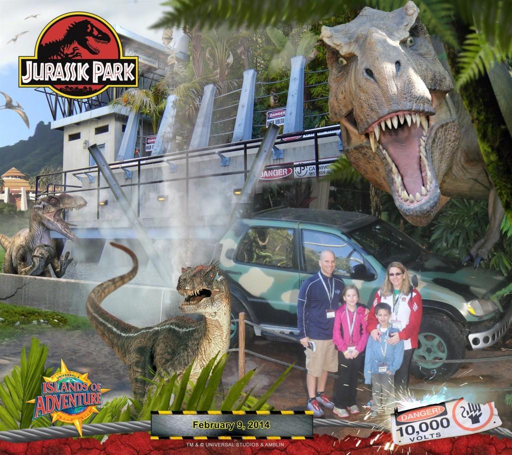 Jurassic-Park-Universal-Studios