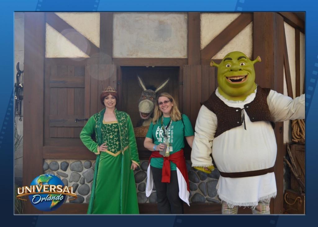 Universal-Studios-Shrek