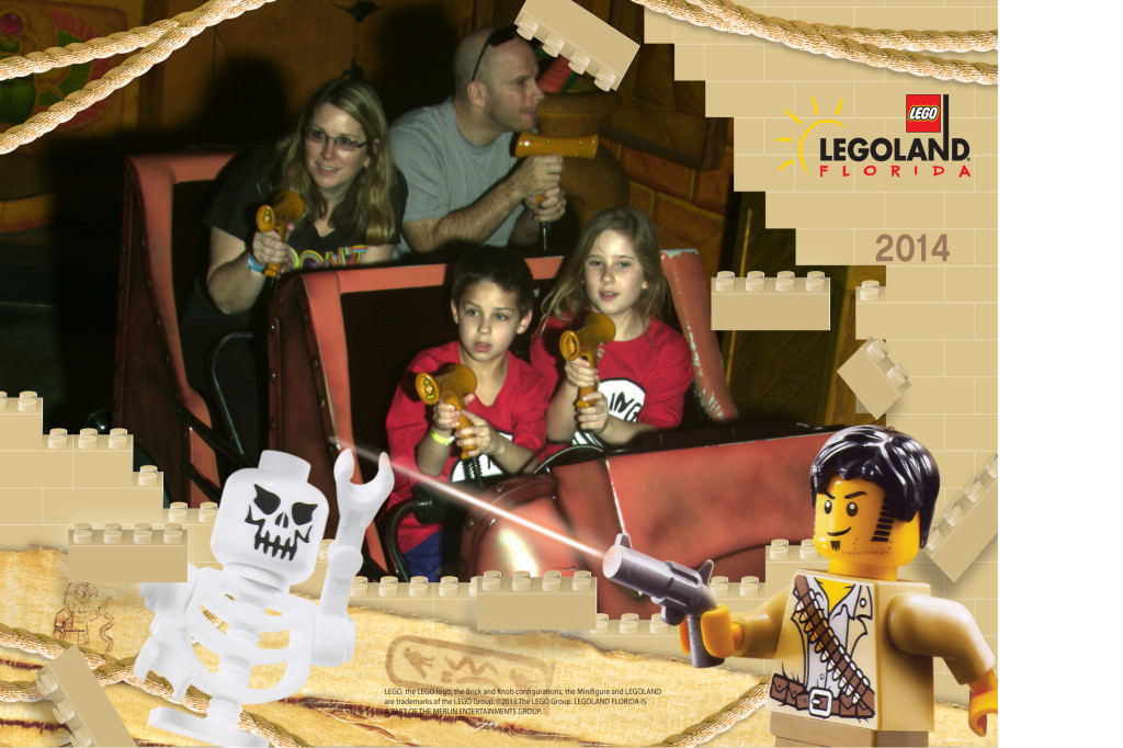 LOST-KINGDOM-ADVENTURE-LEGOLAND