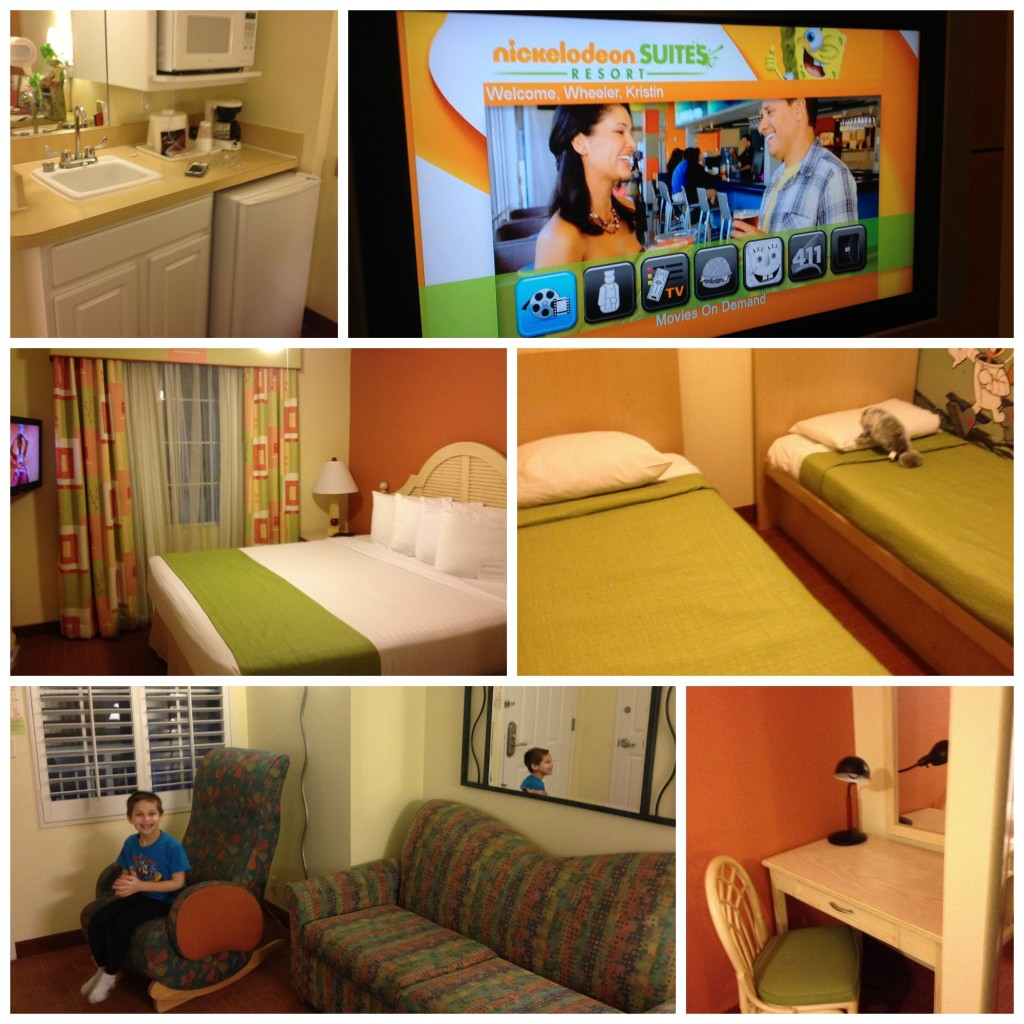 Nickelodeon-Two-Bedroom-Suite