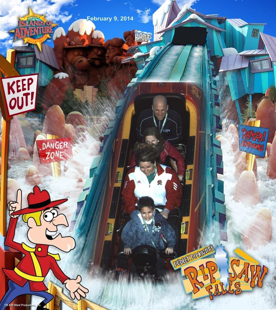 RipSaw-Ride-Universal-Studios