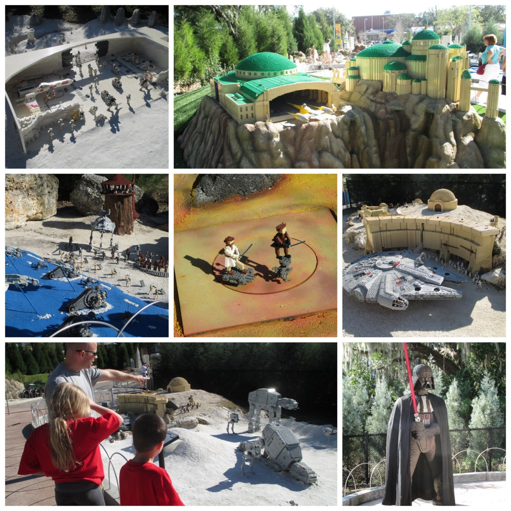 STAR-WARS-LEGOLAND