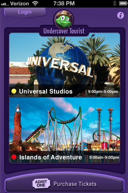 Universal-Studios-App