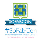 SoFabCon-Twitter-Party