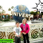 Universal-Studios-Orlando-Tips-and-Tricks