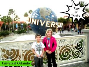 Universal-Studios-Orlando-Tips-and-Tricks