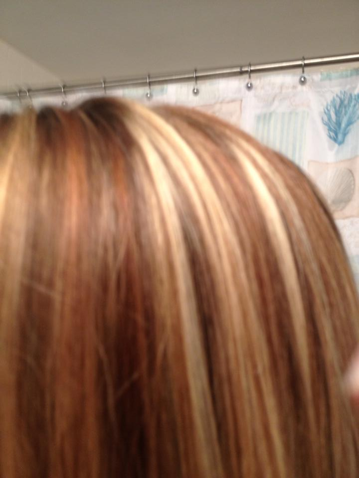 Cooper-Blonde-Highlights