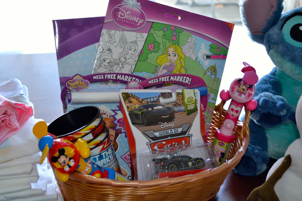 DisneySide-Celebration-MamaLuvsBooks