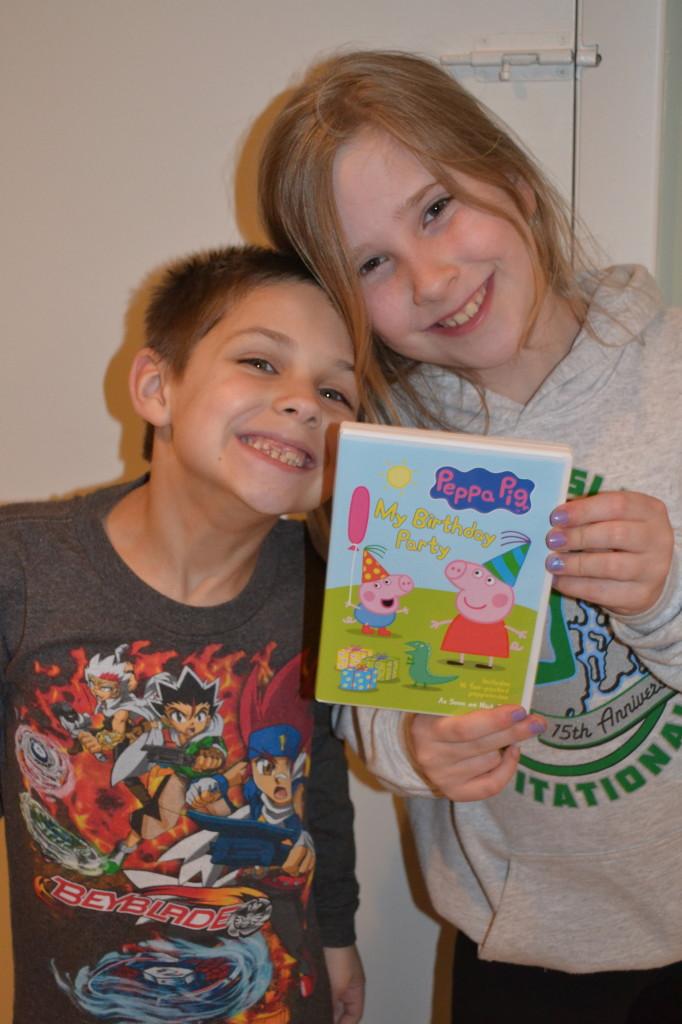 Peppa-Pig-My-Birthday-Party-DVD