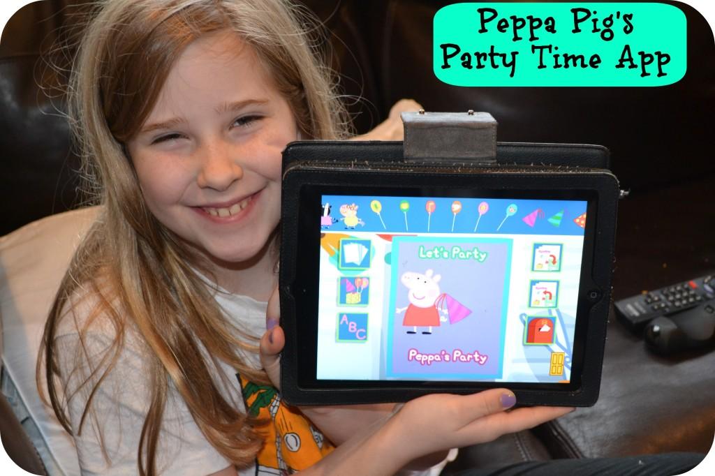 Peppa-Pig-Party-App