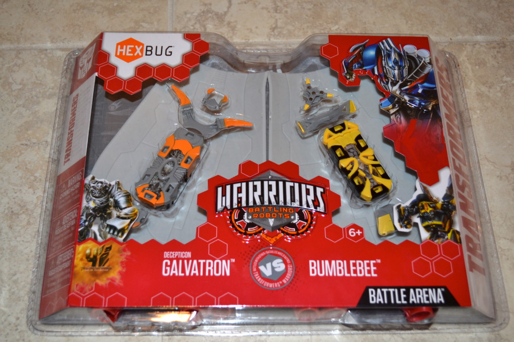 Hexbug_Warriors_Transformers