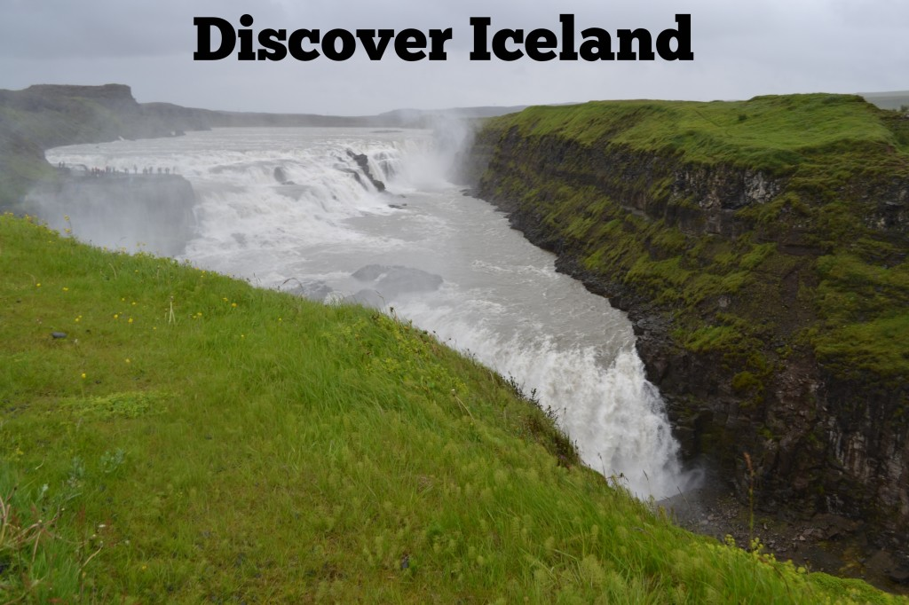 Discover_Iceland