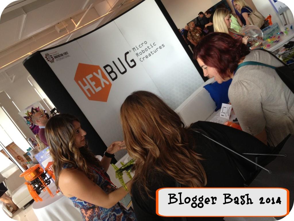 Blogger_Bash_2014