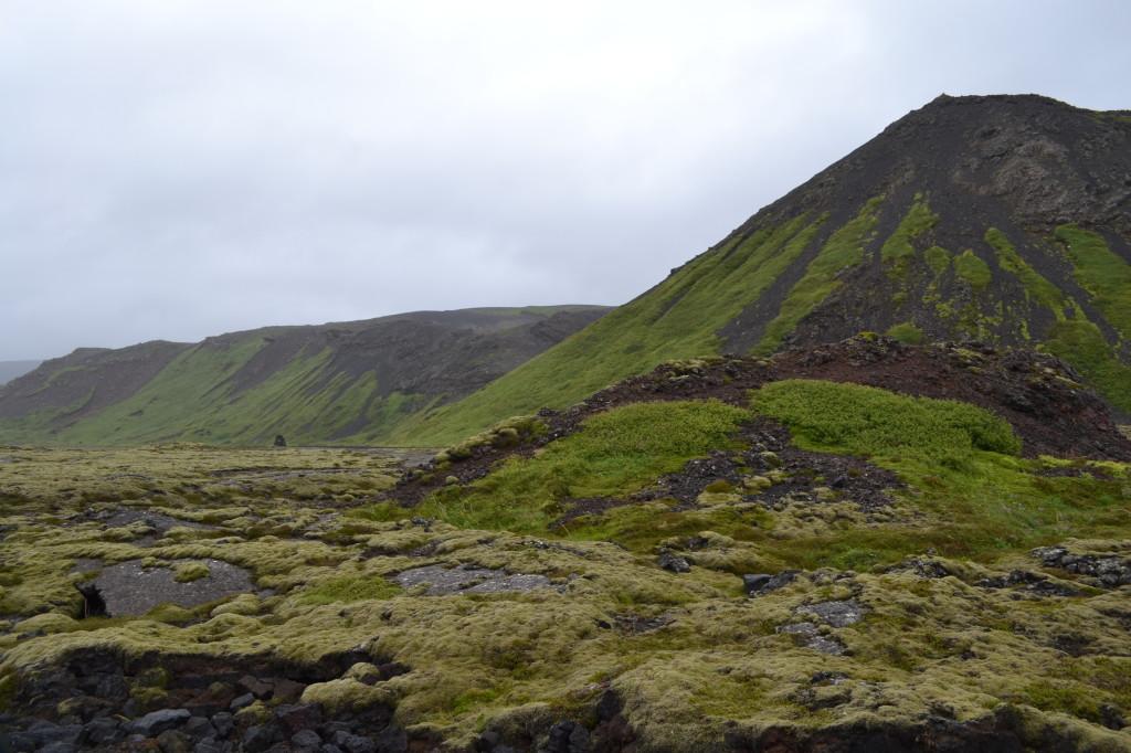 lava-field-iceland