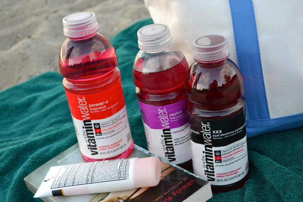 vitaminwater®_Mama_Luvs_Books
