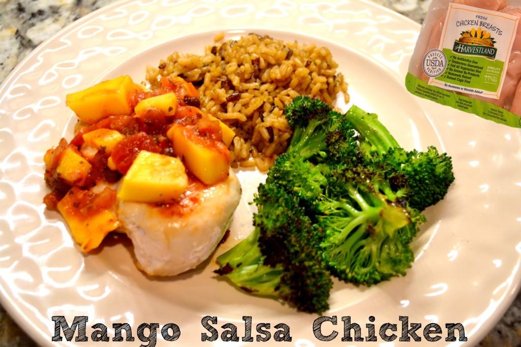Harvestland-Mango-Salsa-Chicken