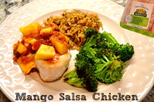 Harvestland-Mango-Salsa-Chicken