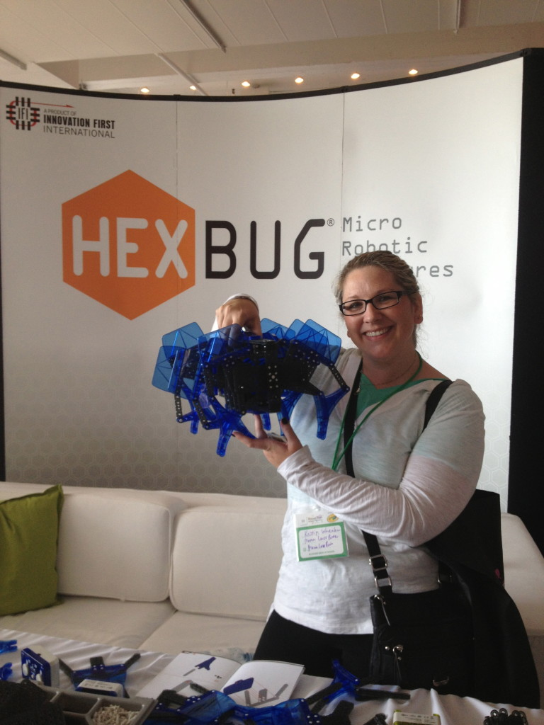 HEXBUG_Blogger_Bash